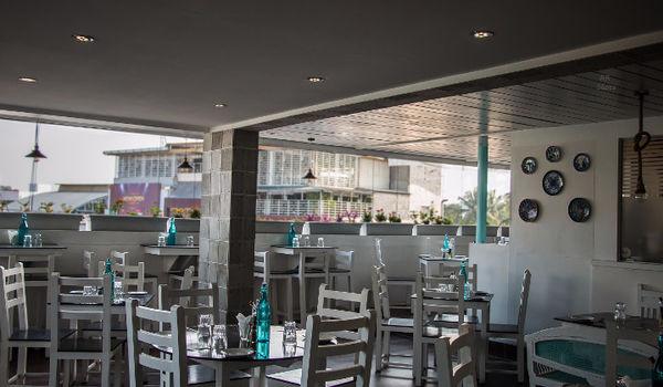 Via Milano-Koramangala, South Bengaluru-restaurant/330145/restaurant020171123111722.jpg