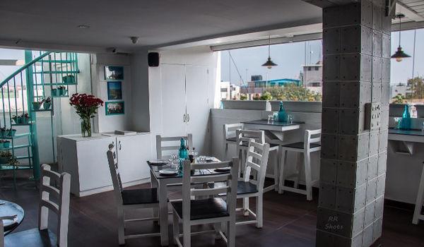 Via Milano-Koramangala, South Bengaluru-restaurant/330145/restaurant420171123111722.jpg