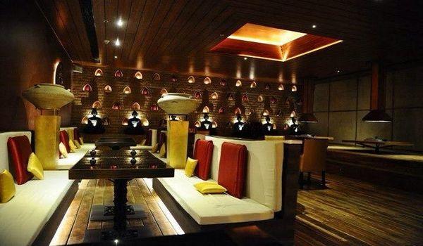 The Tao Terraces Restaurant-1MG Road Mall, MG Road-restaurant/330167/restaurant020161107172155.jpg