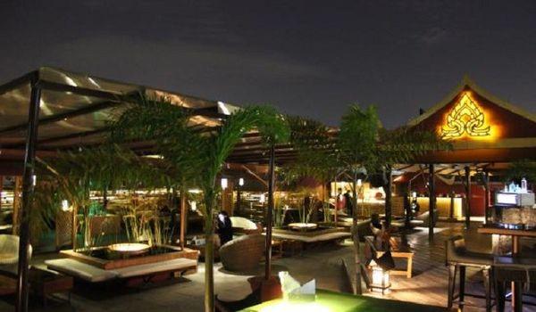 The Tao Terraces Restaurant-1MG Road Mall, MG Road-restaurant/330167/restaurant120161107172155.jpg