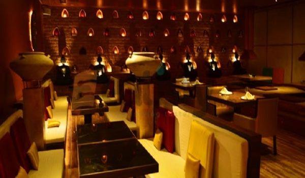 The Tao Terraces Restaurant-1MG Road Mall, MG Road-restaurant/330167/restaurant220161107172155.jpg