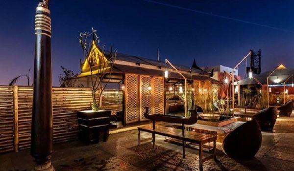 The Tao Terraces Restaurant-1MG Road Mall, MG Road-restaurant/330167/restaurant320161107172155.jpg