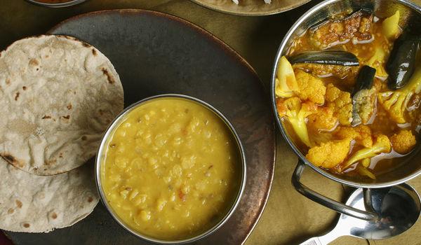 Sattvam-Sadashiv Nagar, North Bengaluru-restaurant/330174/0.jpg
