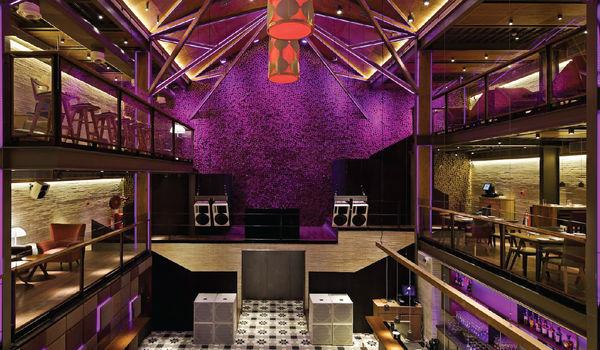 LOFT38-Indiranagar, East Bengaluru-restaurant/330189/2596_Loft38-01.jpg