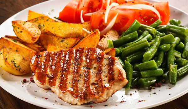 LOFT38-Indiranagar, East Bengaluru-restaurant/330189/3208_Template+New+s592.jpg