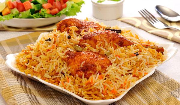 LOFT38-Indiranagar, East Bengaluru-restaurant/330189/369_Template+New+a232.jpg