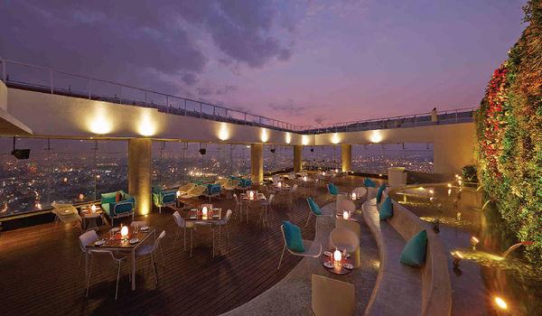 High Ultra Lounge-Sheraton Grand Bangalore at Brigade Gateway-restaurant/330192/0.jpg
