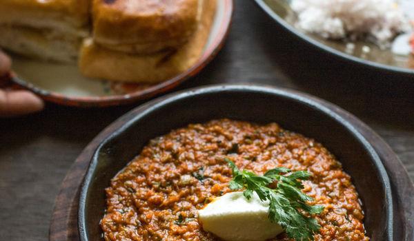 SodaBottleOpenerWala-Lavelle Road, Central Bengaluru-restaurant/330218/restaurant120180917123449.jpg