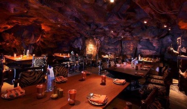 Gufha-The President Hotel, Bengaluru-restaurant/330273/restaurant120191213061606.jpg