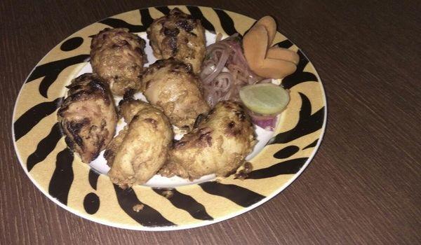 Gufha-The President Hotel, Bengaluru-restaurant/330273/restaurant320170111121132.jpg