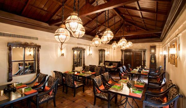 Karavalli-Vivanta Bengaluru, Residency Road-restaurant/330289/4281_Gateway_Karavalli+11.jpg