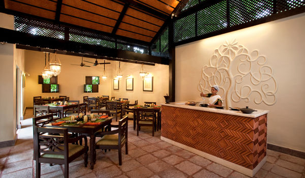 Karavalli-Vivanta Bengaluru, Residency Road-restaurant/330289/5829_Gateway_Karavalli+2.jpg