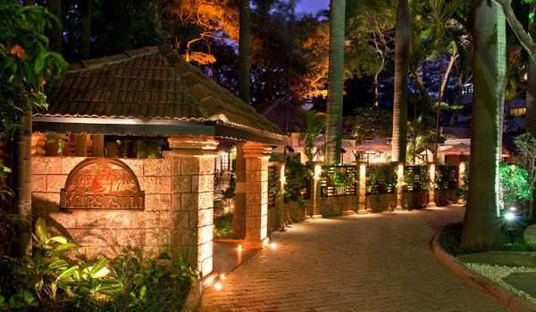 Karavalli-Vivanta Bengaluru, Residency Road-restaurant/330289/8674_Gateway_Karavalli+14.jpg
