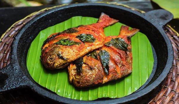 Karavalli-Vivanta Bengaluru, Residency Road-restaurant/330289/restaurant020191211050110.jpg
