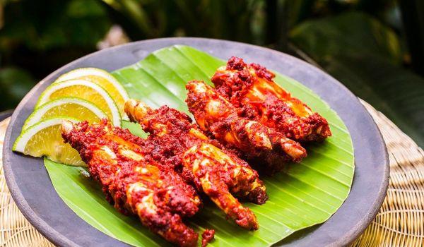 Karavalli-Vivanta Bengaluru, Residency Road-restaurant/330289/restaurant120191211050110.jpg