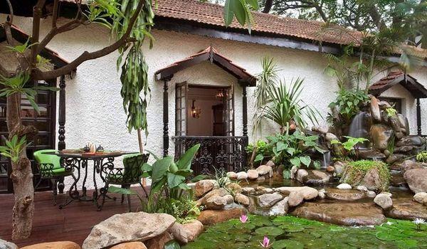 Karavalli-Vivanta Bengaluru, Residency Road-restaurant/330289/restaurant220191211050110.jpg