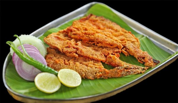 Karavalli-Vivanta Bengaluru, Residency Road-restaurant/330289/restaurant620191211050110.jpg