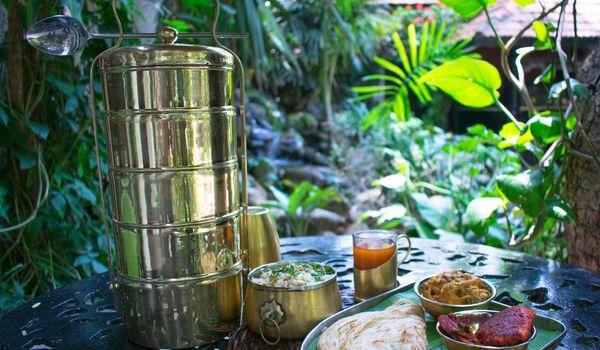 Karavalli-Vivanta Bengaluru, Residency Road-restaurant/330289/restaurant720191211050110.jpg