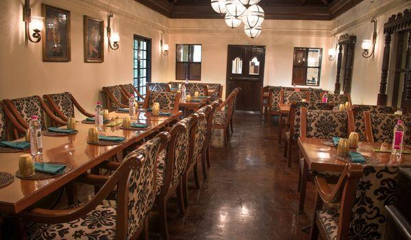 Karavalli-Vivanta Bengaluru, Residency Road-restaurant/330289/restaurant920191211050110.jpg