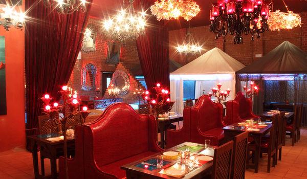 Ruh-Bellandur, South Bengaluru-restaurant/330331/restaurant220201229080721.jpg