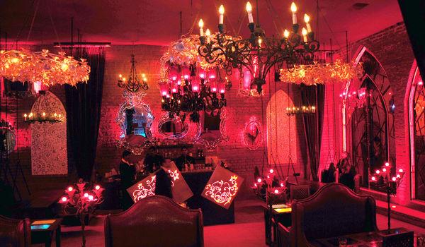 Ruh-Bellandur, South Bengaluru-restaurant/330331/restaurant320201229080721.jpg