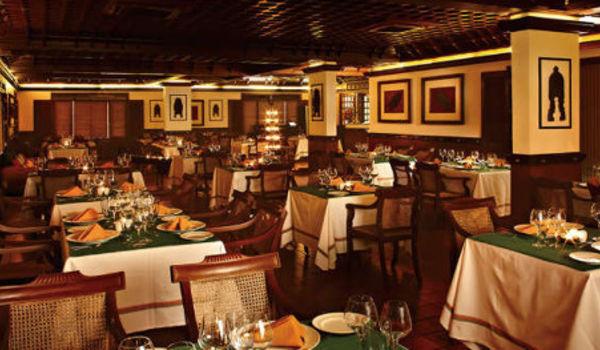 Vembanad -The Paul, Bengaluru-restaurant/330462/restaurant020170306104046.jpg