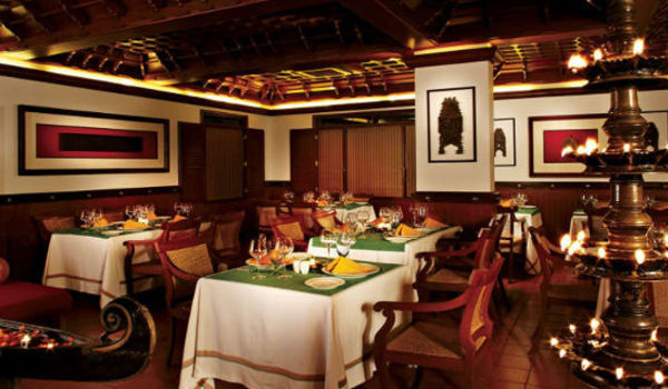 Vembanad -The Paul, Bengaluru-restaurant/330462/restaurant120170306104046.jpg