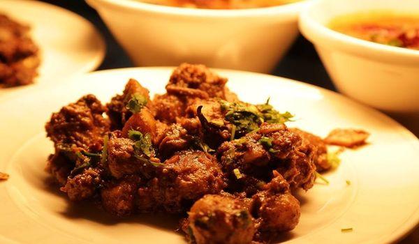 Vembanad -The Paul, Bengaluru-restaurant/330462/restaurant320170306104046.jpg