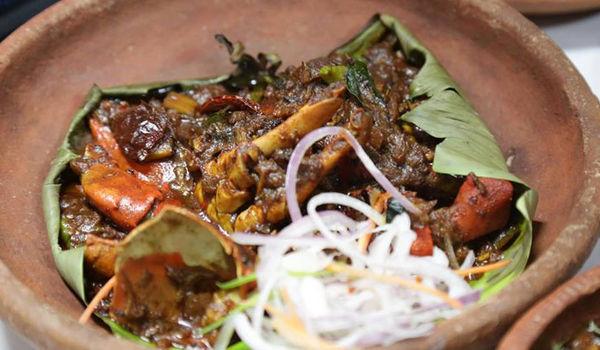 Vembanad -The Paul, Bengaluru-restaurant/330462/restaurant420170306104046.jpg