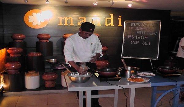 Mandi-JP Nagar, South Bengaluru-restaurant/330464/restaurant120161104160545.jpg