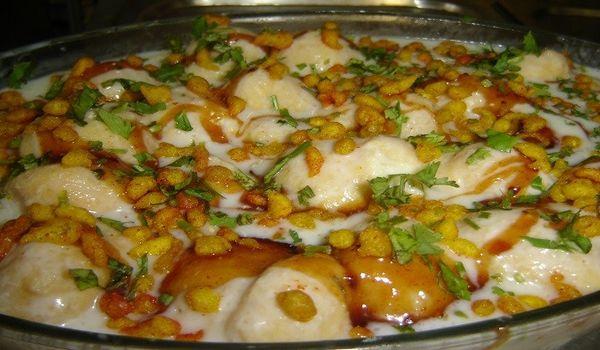 Mandi-JP Nagar, South Bengaluru-restaurant/330464/restaurant220161104160545.jpg