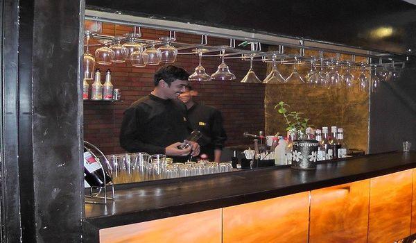 Mandi-JP Nagar, South Bengaluru-restaurant/330464/restaurant320161104160545.jpg