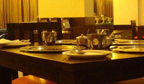 Mandi-JP Nagar, South Bengaluru-restaurant/330464/restaurant420161104160545.jpg