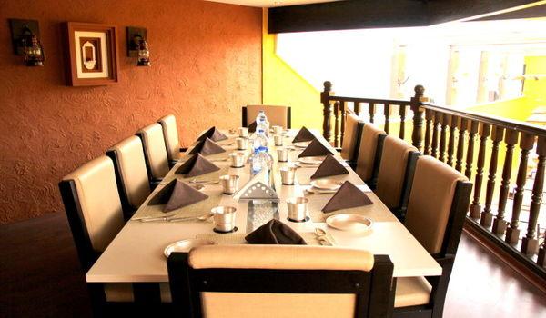 Sana-Di-Ge -Goldfinch Hotel, Seshadripuram-restaurant/330468/restaurant020160127170605.jpg