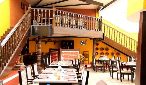 Sana-Di-Ge -Goldfinch Hotel, Seshadripuram-restaurant/330468/restaurant120151230151540.jpg