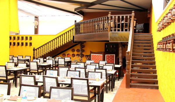Sana-Di-Ge -Goldfinch Hotel, Seshadripuram-restaurant/330468/restaurant220160127170605.jpg
