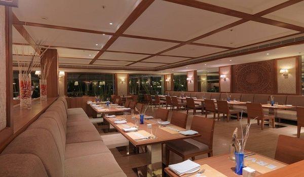 Verve-Royal Orchid Resort, Yelahanka-restaurant/330564/restaurant020170517093028.jpg