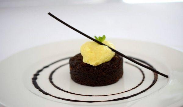 Verve-Royal Orchid Resort, Yelahanka-restaurant/330564/restaurant120170517093028.jpg