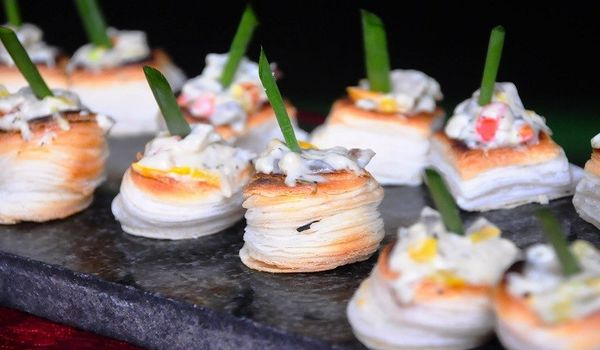 Verve-Royal Orchid Resort, Yelahanka-restaurant/330564/restaurant220170517093028.jpg