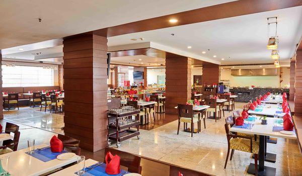 Dot.yum -Aloft Bengaluru Whitefield-restaurant/330676/restaurant020190910064601.jpg