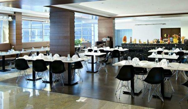 Dot.yum -Aloft Bengaluru Whitefield-restaurant/330676/restaurant520190910064601.jpeg