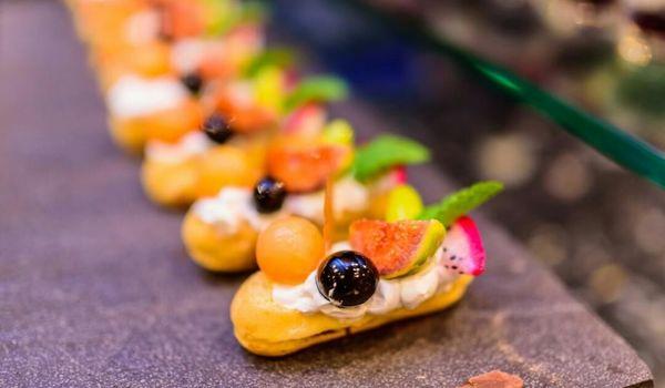 Dot.yum -Aloft Bengaluru Whitefield-restaurant/330676/restaurant620190910064601.jpeg