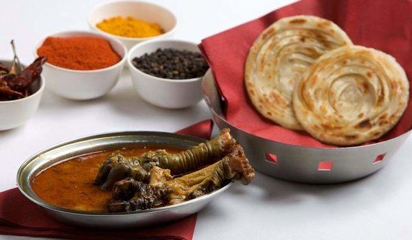 Chichaba's Taj-Frazer Town, Central Bengaluru-restaurant/331054/restaurant020190312111843.jpg
