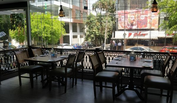 Chichaba's Taj-Frazer Town, Central Bengaluru-restaurant/331054/restaurant020190312112240.jpg