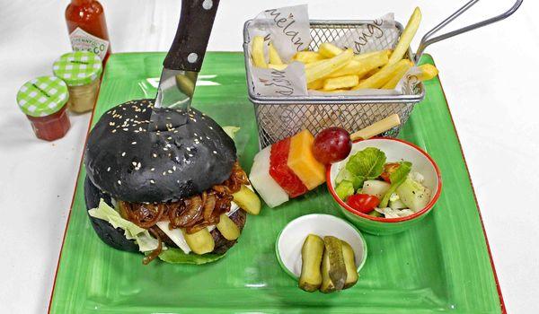 Melange-Radisson Blu Bengaluru Outer Ring Road-restaurant/331074/restaurant020180803081902.jpg