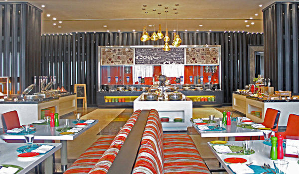Melange-Radisson Blu Bengaluru Outer Ring Road-restaurant/331074/restaurant020180809043738.jpg
