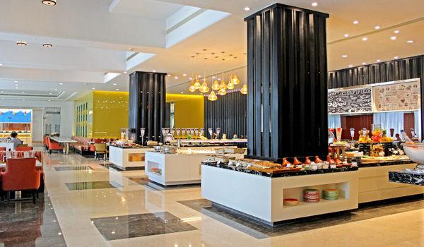 Melange-Radisson Blu Bengaluru Outer Ring Road-restaurant/331074/restaurant120180809043738.jpg