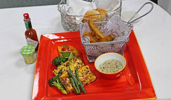 Melange-Radisson Blu Bengaluru Outer Ring Road-restaurant/331074/restaurant320180803081902.jpg