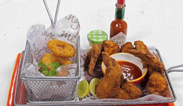 Melange-Radisson Blu Bengaluru Outer Ring Road-restaurant/331074/restaurant420180803081902.jpg
