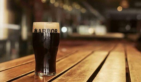 Arbor Brewing Company-Brigade Road, Central Bengaluru-restaurant/331132/restaurant020190513122733.jpg